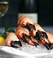 Trulucks's Seafood