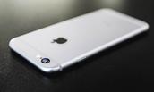 BRI eLesson: 4th Amendment for the iPhone