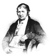 Eli Whitney's first invention