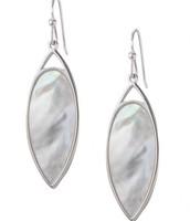 Aurelia Earrings, Reg $39, Now $20