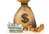 Check Out These Amazing Payday Loans Articles