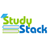 Study Stack (Flashcards) - Online