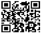 Pike Middle School QR Code