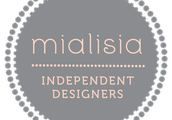 Join my team with Mialisia?