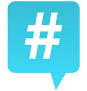 #HOMSPLSAS, #PLSAS, #engageisalltherage