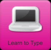 Learn to Type/Typing Web