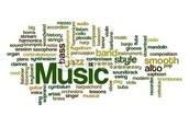 Izađite na hodnike i uživajte u pjesmama koje su obilježile desetljeće!