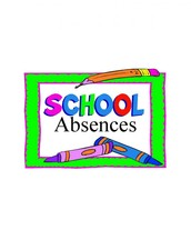 Planned Absences