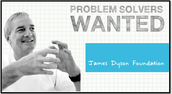 James Dyson Foundation