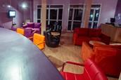Venez decouvrir un lieu unique sur Dakar