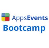 AppEvents
