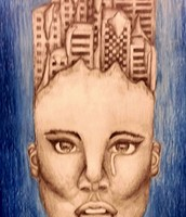Artwork By: