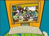 Educación y TIC en el aula de Clase