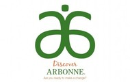 The Arbonne Experience