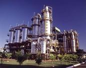 La biomasa en la industria