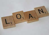 Bad Credit Loan Options For Quick Cash