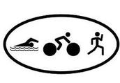 Correr, Nadar, Ciclismo