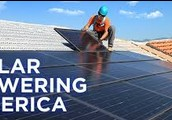 World Governments looking to Solar Power in the Future? How will it Affect us and how do we know its the best way to go