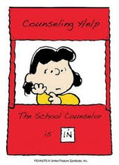 HHS School Counselors