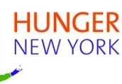 Turning on the Faucet by Misha Marvel, Child Nutrition Programs Specialist, Hunger Solutions New York