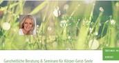 www.Ursula-Alltafander-Schedler.at