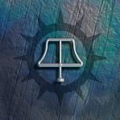 The Symbol of Lithium
