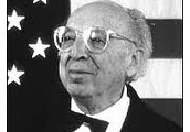 What made Aaron Copland so famous?