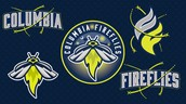 Columbia Fireflies Reading Program