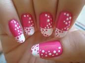 become a nail art expert