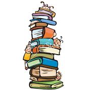 Teacher-Selected Books For Kids!