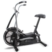 CEB-609 C Exercise Bike