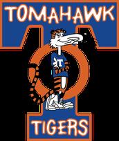 Tomahawk OST Staff