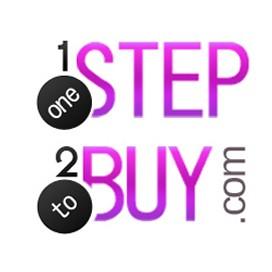 1step2buy Tienda Online profile pic