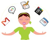 Learn more about Google Applications for Education