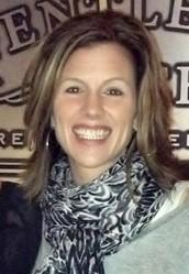 Jennifer Ferensick