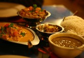 Exclusive MeDine 15% discount on Combo Meals; Veg for 2 people @Rs.799 & Non-Veg for 2 people @Rs.999