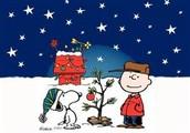 Winter Program, Thursday, December 10th, 6:00pm