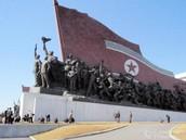 Liberation Monument
