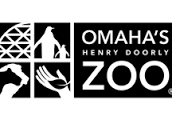 Nebraska: Campout at Henry Doorly Zoo
