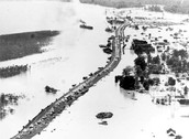 1927 Flooding