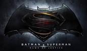 Batman v superman (2016)