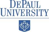 De Paul University