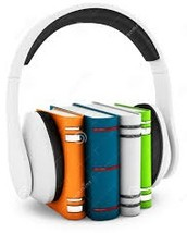 Benefits of Audiobooks for All Readers