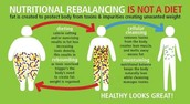 Isagenix can change your life with it's nutritional technology.