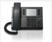 Telefonía Análoga e IP