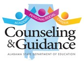 Counseling & Guidance State Staff