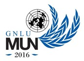 INTRODUCING...GNLUMUN 2016!