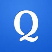 Quizlet - App