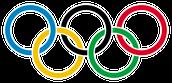 המשחקים אולימפיים