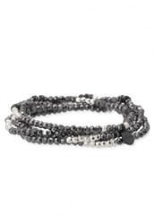 Jessie Stretch Bracelets
